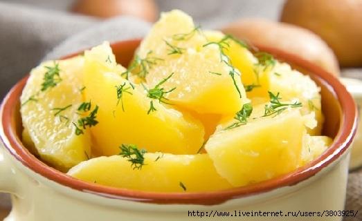 gotovyj-kartofel-s-ukropom-i-chesnokom-v-masle (523x320, 104Kb)