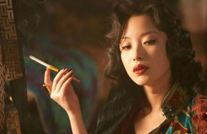 11 фильмов, которые покоряют своей красотой