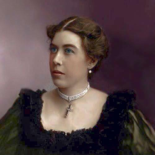 molly brown (500x500, 101Kb)