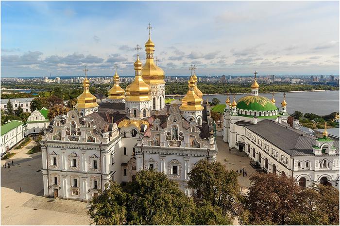 Киево-Печерская-Лавра-photographers.ua_киев (700x466, 173Kb)
