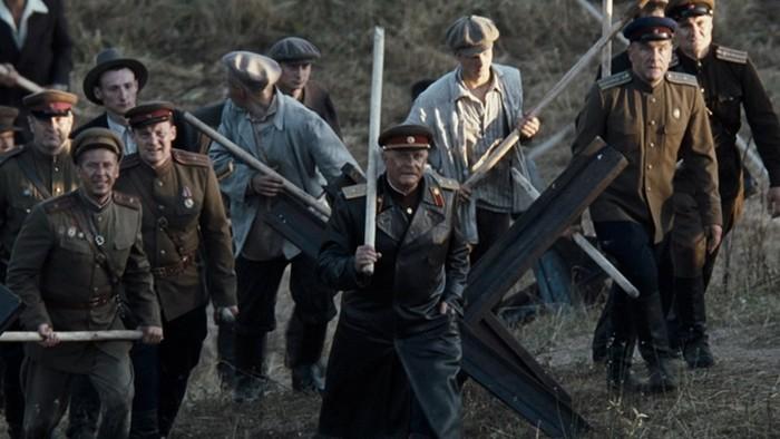 10самых дорогих российских фильмов