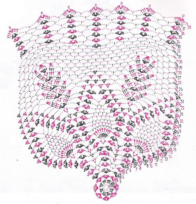 yl6SRMVrons (672x700, 567Kb)