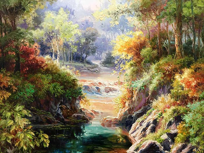 products-enchanted_river_3 (700x525, 501Kb)