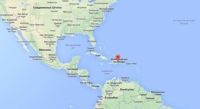4878453_Dominikananakartemira (700x381, 30Kb)