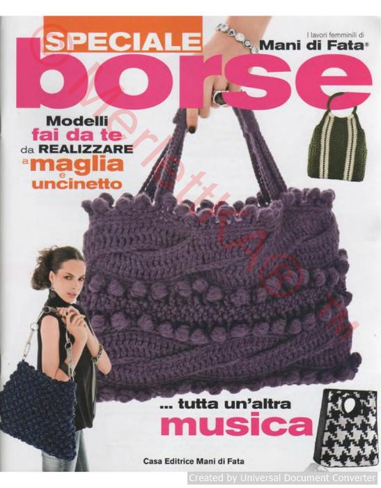 fdd1c33529bf декор сумок - Самое интересное в блогах