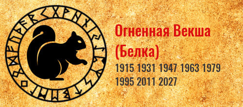 4920201_belka (500x220, 62Kb)