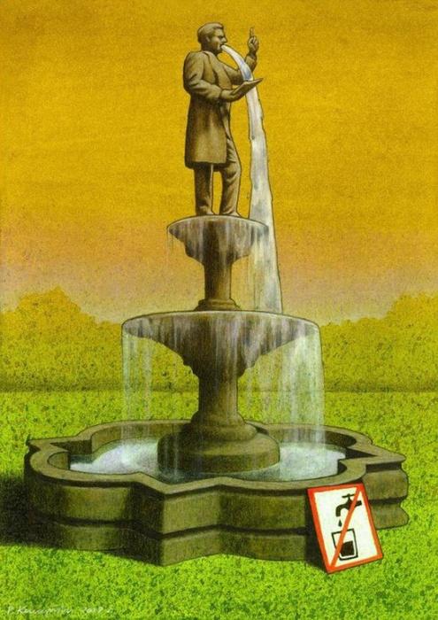 6083210-Pawel-Kuczynski-satirical-art-7-650-a542d8629a-1484149820 (495x700, 155Kb)