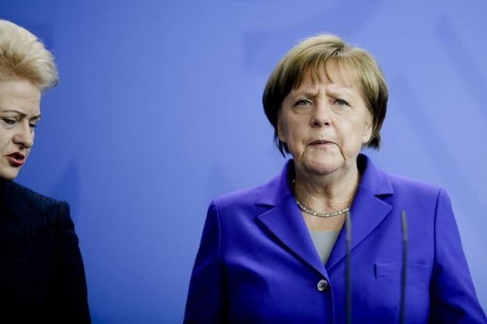 Angela-Merkel-Dalia-Grybauska (700x466, 153Kb)