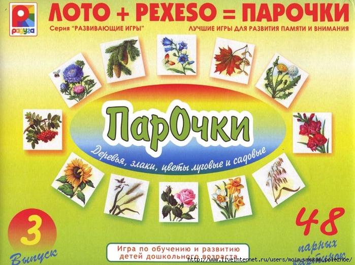 Parochki_Derevya_zlaki_tsvety_1 (700x522, 326Kb)