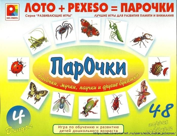 Parochki_Nasekomye_1 (700x539, 329Kb)