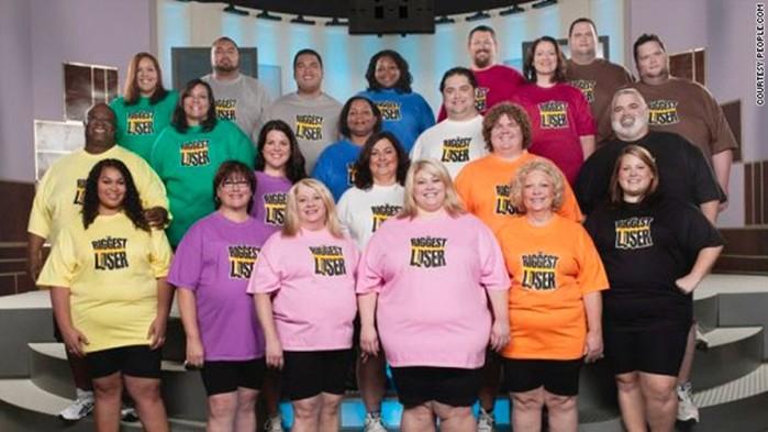 Онлайн Шоу Про Похудение Смотреть Онлайн. Что посмотреть, чтобы похудеть