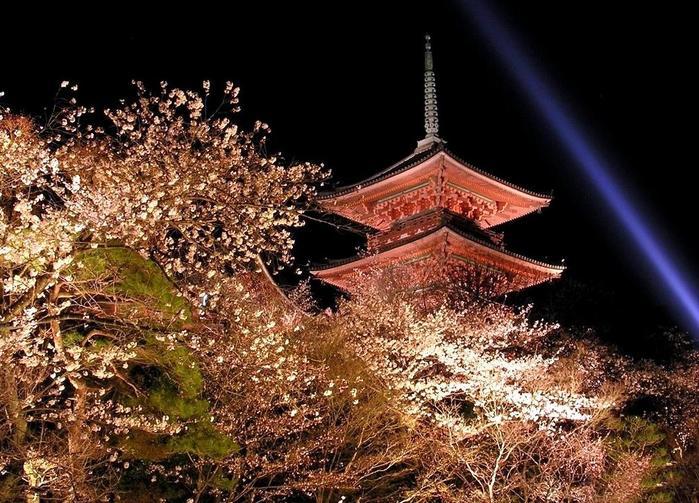 japan-2 храм (700x503, 98Kb)