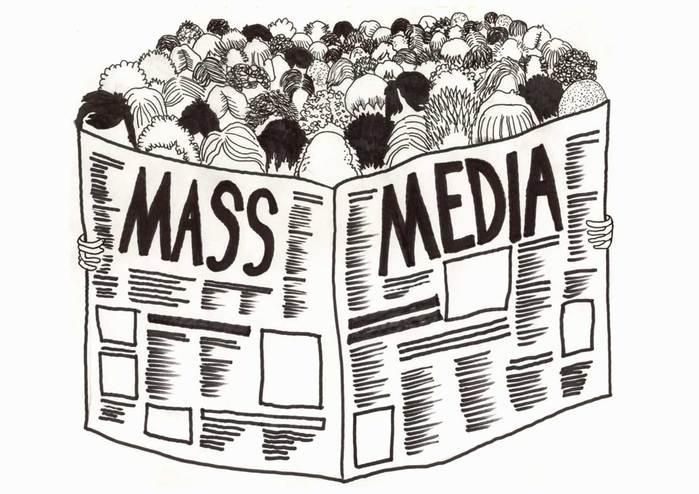 mass-media-foto (700x494, 62Kb)