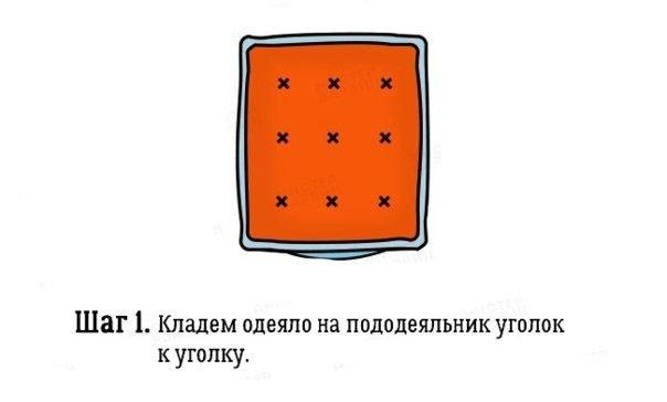 22-10 (604x364, 43Kb)