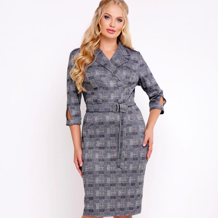 d8ab48c460c платье больших размеров - Самое интересное в блогах