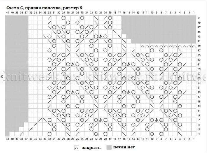 РґРґРґРґРґРґ (699x518, 212Kb)