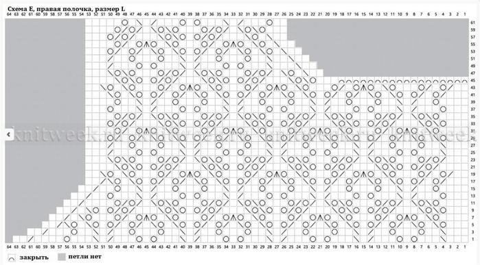 РґРґРґРґРґРґРґРґ (699x387, 181Kb)