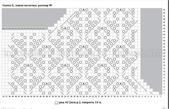 РґРґРґРґРґРґРґРґРґРґ (699x450, 201Kb)