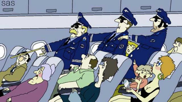 Днем рождения, анекдоты про летчиков картинки