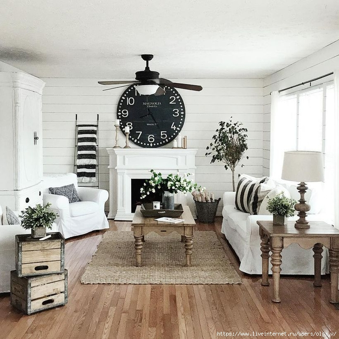 Marvelous-Farmhouse-Style-Living-Room-Design-Ideas-44 (700x700, 363Kb)
