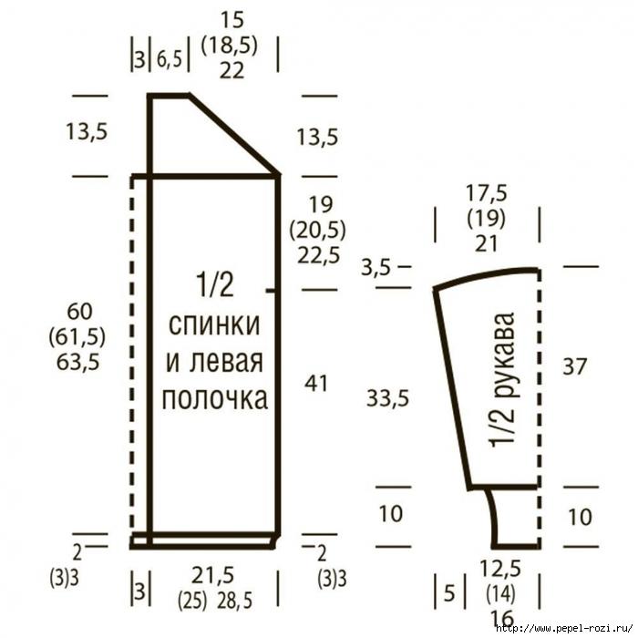 4403711_Xb6fehnAuuA (700x700, 198Kb)