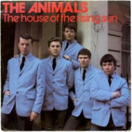 The-House-of-the-Rising-Sun-the-Animals-e1439286348331-200x200 (190x190, 12Kb)
