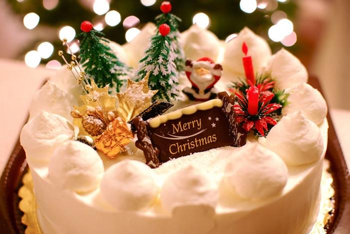 католическое рождество 2 (700x468, 341Kb)