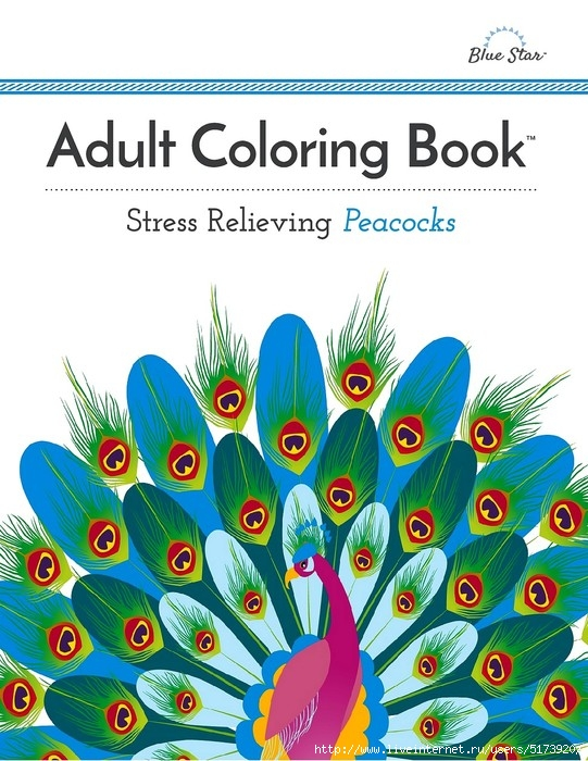 Adult-Coloring-Book_Stress-Relieving-01 (541x700, 276Kb)