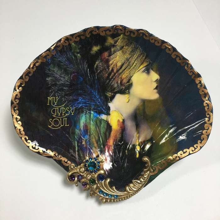 shell-art-jewelry-dishes-mary-kenyon-12 (700x700, 50Kb)