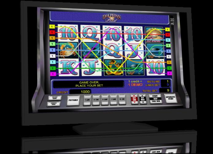 золото партии игровой автомат играть бесплатно и без регистрации на андроид