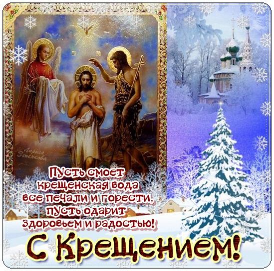 https://img0.liveinternet.ru/images/attach/d/2/146/735/146735298_0_179601_965c1ace_orig.jpg