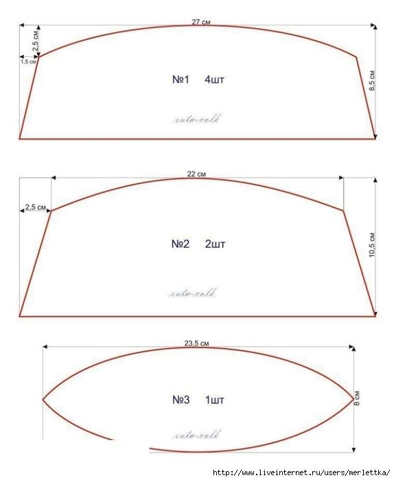 Р° (2) (574x700, 93Kb)