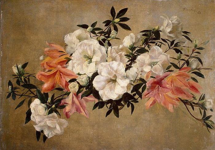 1881 Petunias (стр.53) (700x489, 168Kb)