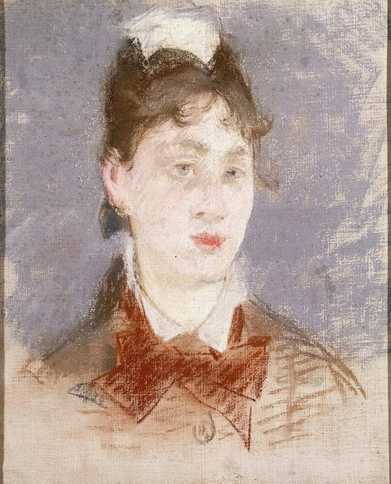 1879-1880 Girl-in-a-Wing-Collar (стр.55) (565x700, 188Kb)