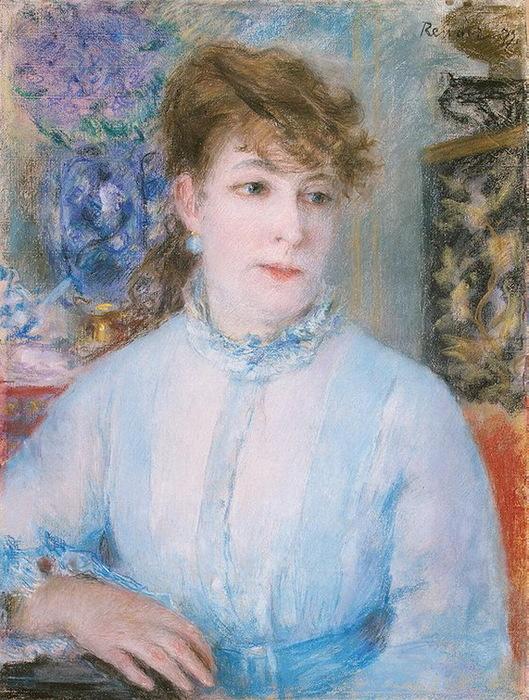 1877 Portrait-of-a-Woman (529x700, 177Kb)
