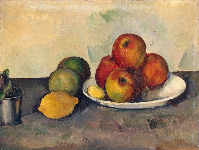 1890 Still-Life-with-Apples (с.197) (700x526, 160Kb)