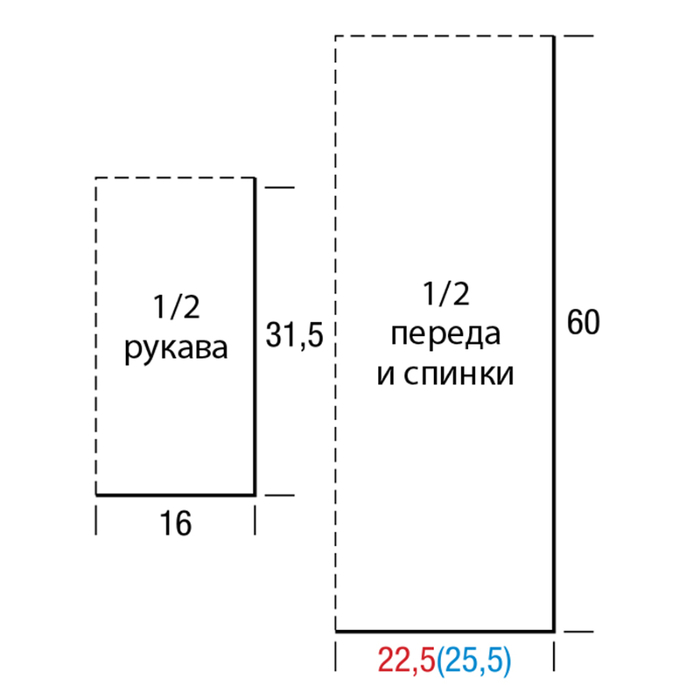 3269b961afc71e3efbe3b31ac70e7895 (700x700, 53Kb)