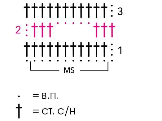 439c5b2e22e110eb3b1faed84b6b12b4 (523x389, 58Kb)