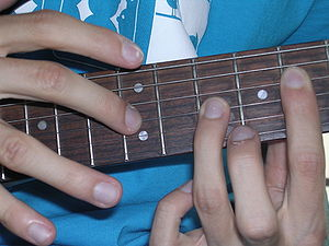 300px-Tapping_guitar (300x225, 17Kb)
