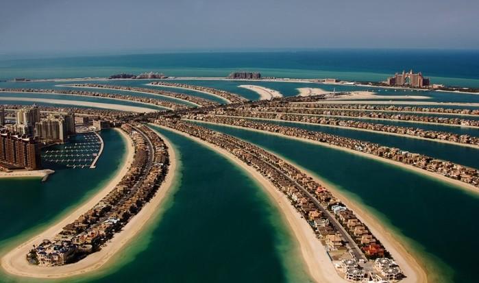 6104771_Dubai06 (700x413, 82Kb)