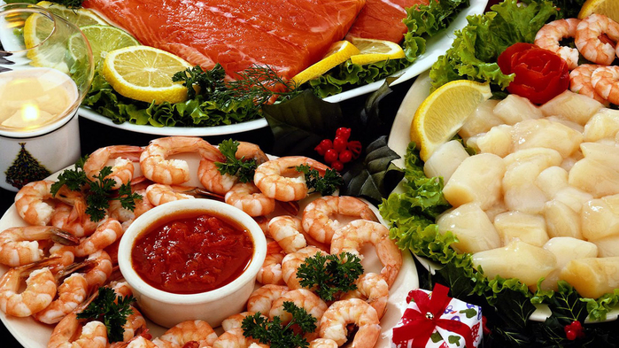 seafood-wallpaper-1366x768 (700x393, 446Kb)