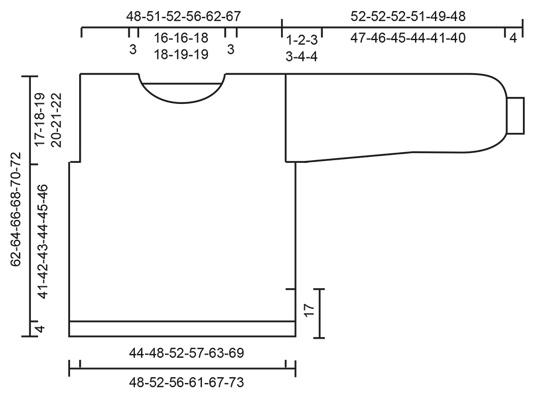 6226115_6diag5 (550x398, 30Kb)