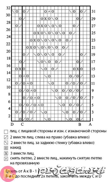 e5b077b2 (350x588, 140Kb)