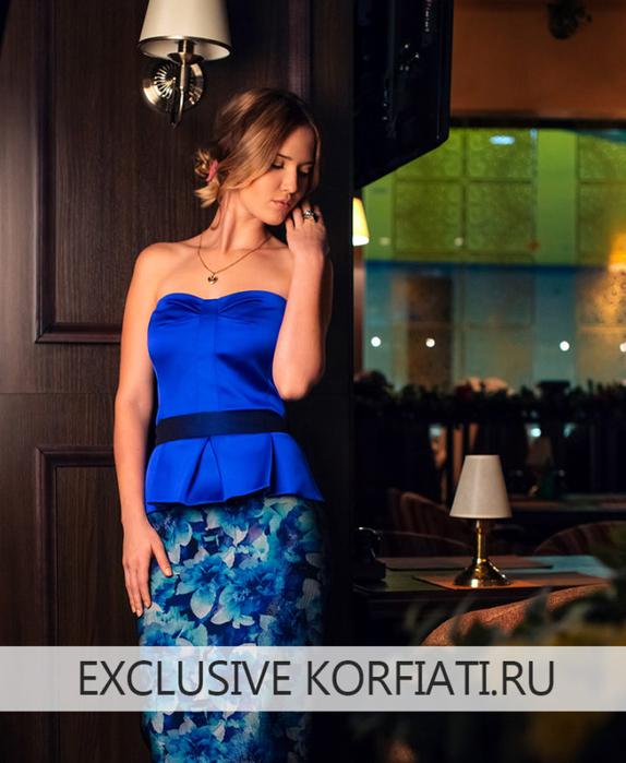 pattern-fitting-dress-photo-720x877 (574x700, 361Kb)