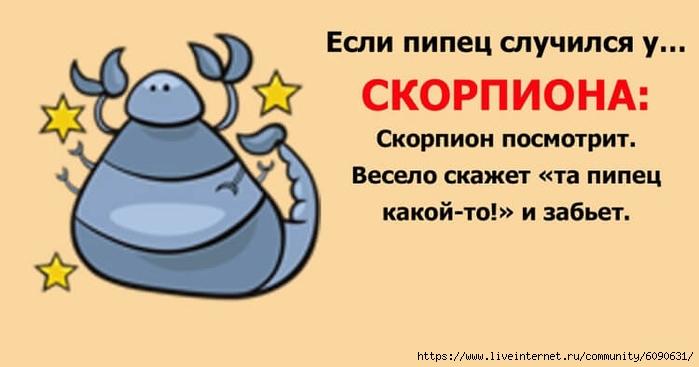 https://img0.liveinternet.ru/images/attach/d/2/146/973/146973634_8116.jpg