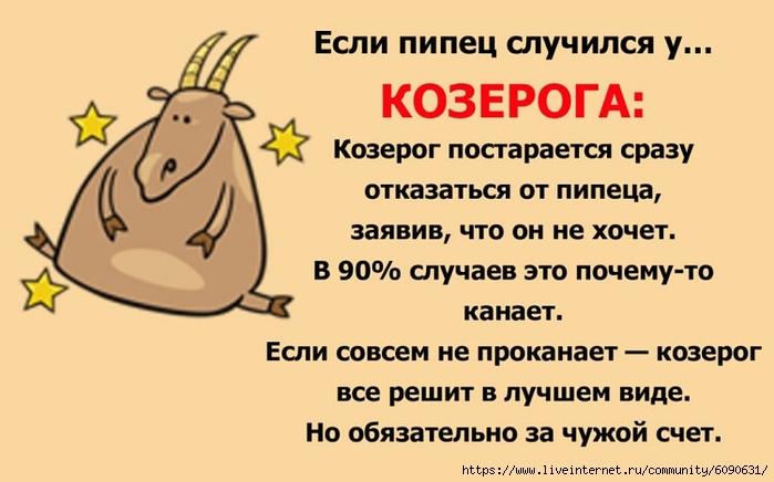 https://img0.liveinternet.ru/images/attach/d/2/146/973/146973636_10108.jpg