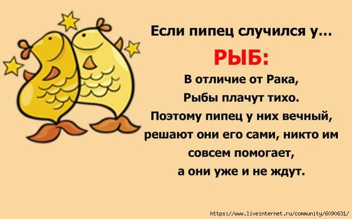 https://img0.liveinternet.ru/images/attach/d/2/146/973/146973638_1291.jpg
