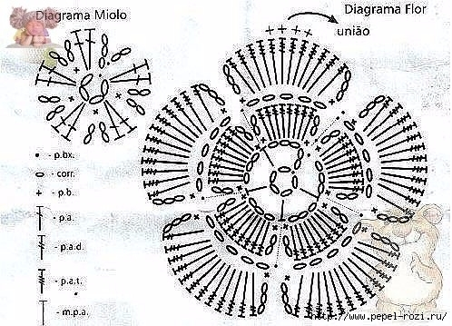 zecVOdqcCls (498x359, 188Kb)