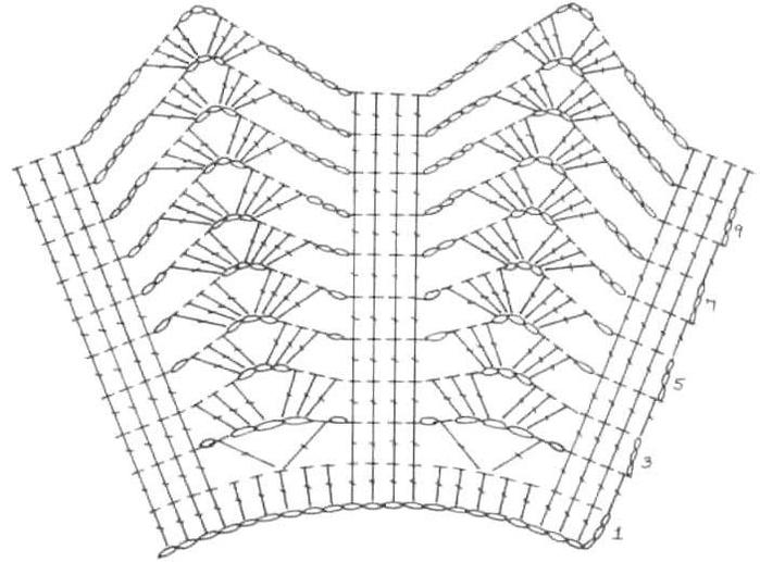 vorotnik-summer-shells1 (700x517, 164Kb)