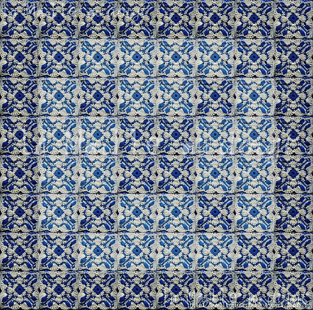 MOSAIQUE_AVEIRO_plaid_R6_medium2 (640x634, 748Kb)